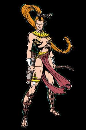 Artemis-WWv2-90