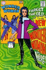 WonderWomanVol1-178