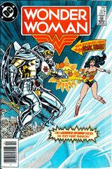 WonderWomanVol1-324