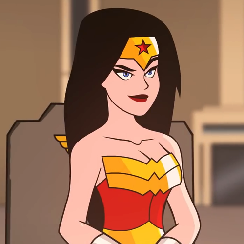 Wonder Woman (English) 1 full movie in hindi hd free download