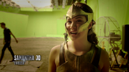 Revisiting the Amazons 06