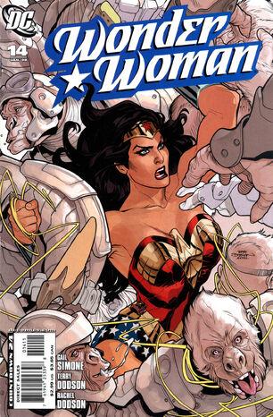 WonderWomanVol3-014