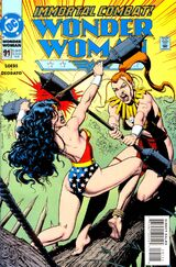 WonderWomanVol2-091