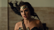 Justice League trailer March 2017.04