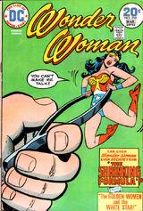 WonderWomanVol1-210