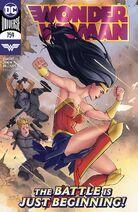 WonderWomanVol5a-759