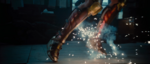 Wonder Woman July 2016 Trailer.00 02 18 22
