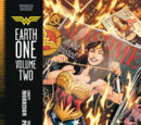 Earth One: Volume Two