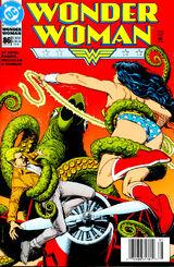 WonderWomanVol2-086