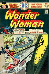 WonderWomanVol1-220