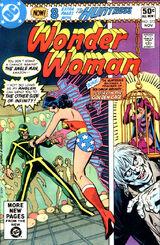 WonderWomanVol1-273