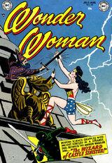 WonderWomanVol1-054