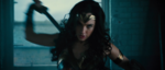Wonder Woman July 2016 Trailer.00 02 21 02