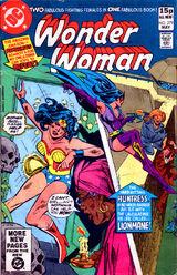 WonderWomanVol1-279