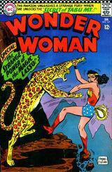 WonderWomanVol1-167