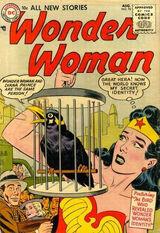 WonderWomanVol1-076