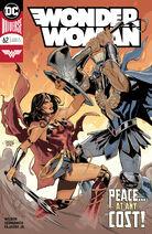 WonderWomanVol5-62