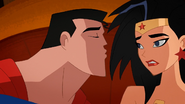 Justiceleagueaction 112 Repulse 14