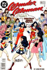 WonderWomanVol2-135