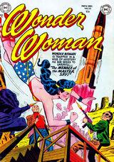WonderWomanVol1-050