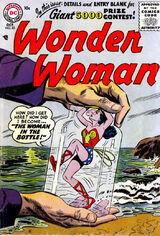 WonderWomanVol1-085