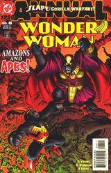 WonderWomanVol2Annual-008