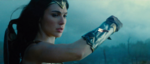 Wonder Woman November 2016 Trailer.00 01 38 18