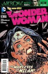 Wonder Woman Vol 4-16 Cover-1