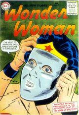 WonderWomanVol1-080