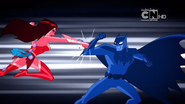 Justiceleagueaction 111 Play Date 07