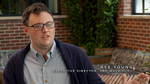 BvS TWTMTW interview Rye Young