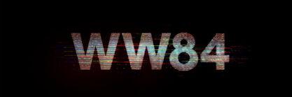 WW84 banner