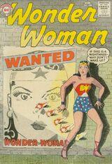 WonderWomanVol1-108