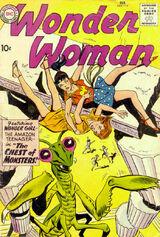 WonderWomanVol1-112