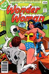WonderWomanVol1-256