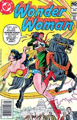 WonderWomanVol1-263