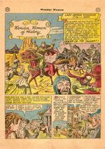 Wonder Women of History 47a