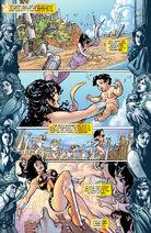 Wonder Woman v3 3 pg1