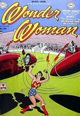 WonderWomanVol1-034