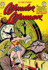 WonderWomanVol1-046
