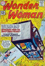 WonderWomanVol1-127