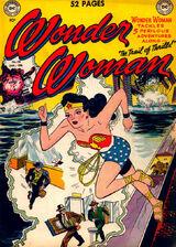 WonderWomanVol1-039