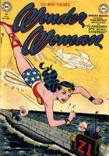 WonderWomanVol1-043