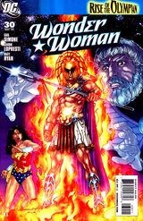 WonderWomanVol3-030