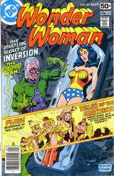 WonderWomanVol1-247