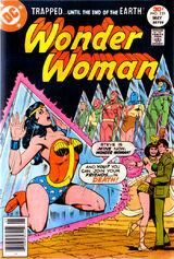 WonderWomanVol1-231