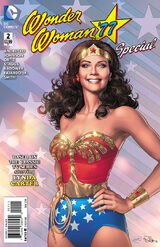 Wonder Woman 77 Special print 02