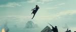 Wonder Woman July 2016 Trailer.00 01 21 03