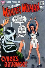 WonderWomanVol1-188