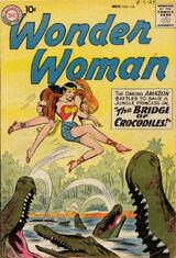 WonderWomanVol1-110
